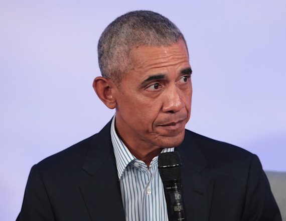 Obama calls out lack of 'robust system of testing'