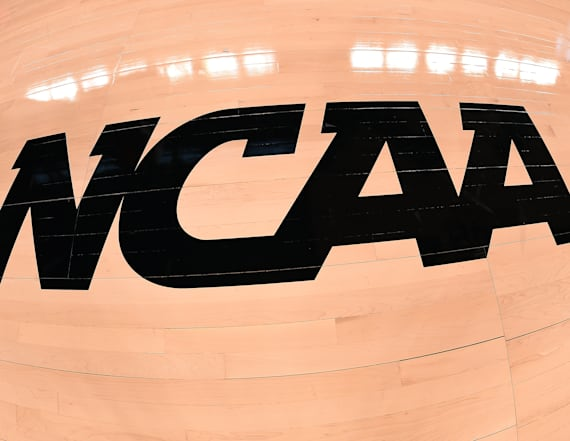 NCAA committee calls to end one-and-done rule