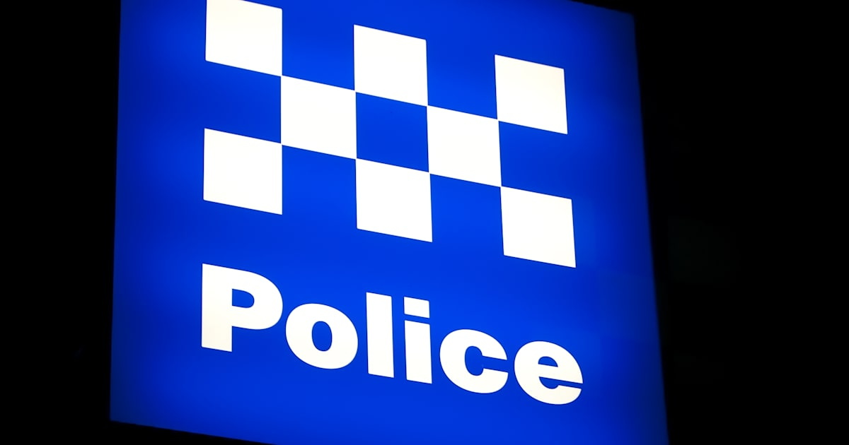 Sydney Teen Charged With Raping Unconscious Schoolgirl