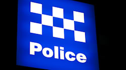 Sydney Teen Charged With Raping Unconscious