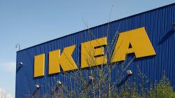 Ikea achètera vos meubles usagés au
