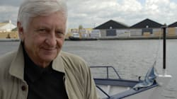 L'auteur et cinéaste Jacques Godbout fait le point sur une carrière bien