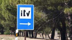 Las normas de la ITV cambian y así te van a