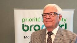 Le maire de Brossard ferait modifier les analyses de ses