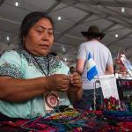 Pueblos indígenas en México y su papel en el nuevo proyecto de nación de