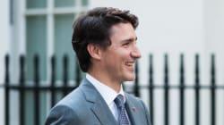 Un maire français très fier d'avoir retrouvé l'ancêtre de Justin