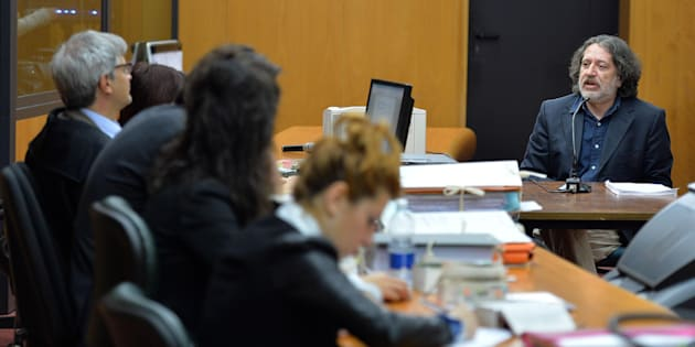 Stamina, accuse ridimensionate imputati condannati a due anni