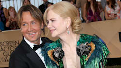 It Took Keith Urban Four MONTHS To Call Nicole Kidman After They