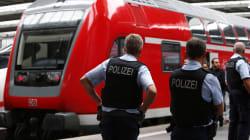 Plusieurs blessés par balles, dont une policière, dans une station de métro à