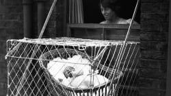 19 fotografías históricas y curiosas que quizás no