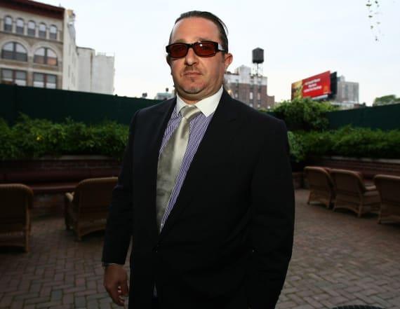 Cohen's business partner strikes plea deal