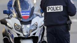 Des retraités de la famille Hermès séquestrés et volés dans leur résidence
