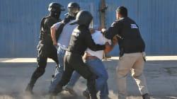 México debe acabar con impunidad para frenar tortura generalizada: