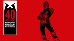 Judge Dredd comme vous ne le connaissez (peut-être)