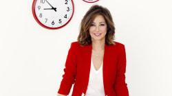 'El programa de Ana Rosa' vuelve con una exclusiva y siete nuevos