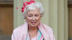 June Whitfield Dead: 'Terry And June' And 'Ab Fab' Star Dies, Aged