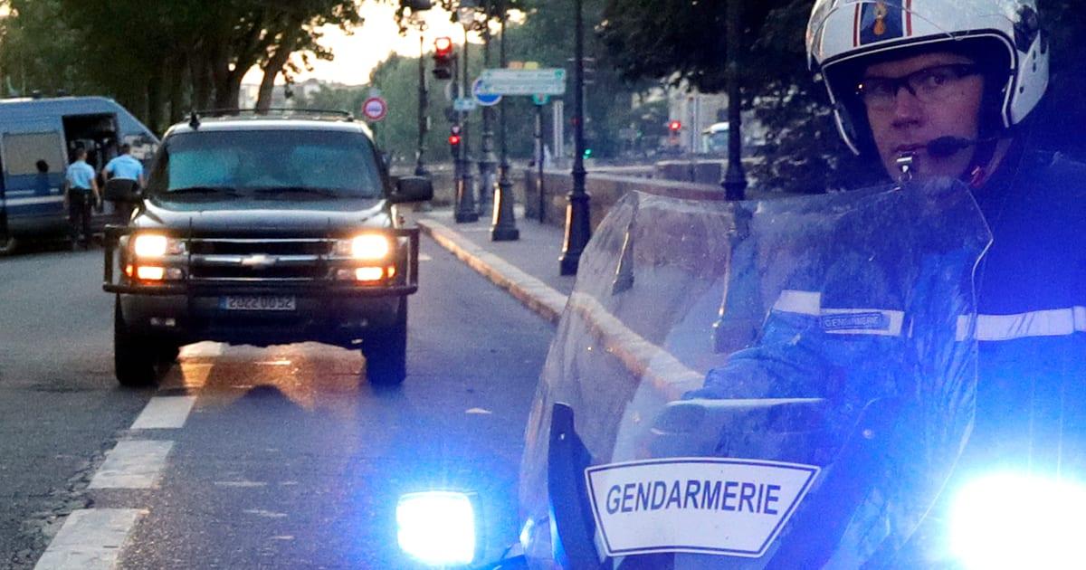 Le procès de Salah Abdeslam en Belgique reporté, son ex-avocat le défendra