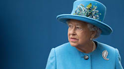 Queen Elizabeth II Was Once Almost Shot By One Of Her Own