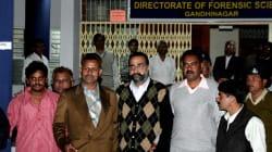 Surender Koli, Moninder Singh Pandher Sentenced To Death In Pinki Sarkar