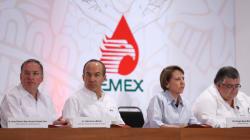 México ganó miles de millones de dólares en Wall Street con caída de precios de