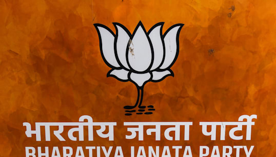 Clear Win For BJP In 2019 Looks Challenging After Major Assembly Poll