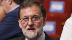Rajoy estaba de acuerdo con las investigaciones encargadas a Villarejo, según López del