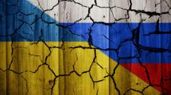 Russia e Ucraina, una guerra che viene da