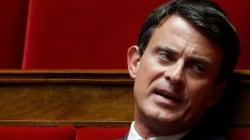 SONDAGE EXCLUSIF - Les Français jugent illégitime la candidature de Valls à