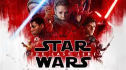 8 razones para no perderte 'Star Wars: Los Últimos