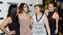 A Look Back At 6 Seasons Of Perfect 'Girls'