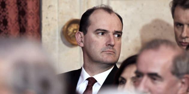 Jean Castex (ici en 2011) est un ancien proche de Nicolas Sarkozy.