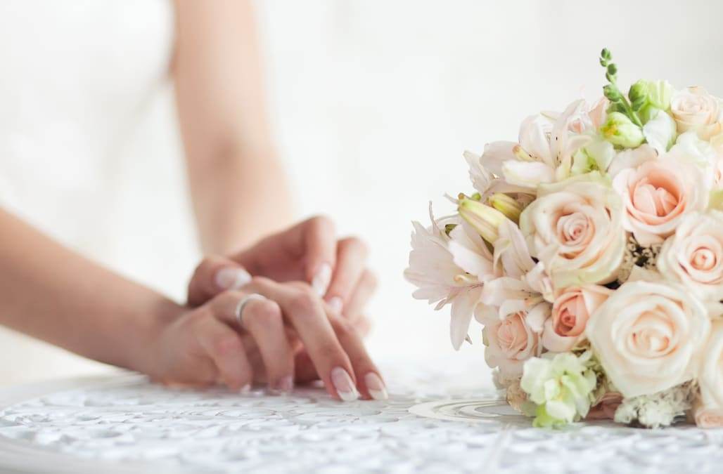 Young bride commits suicide after being forced to undergo multiple ...