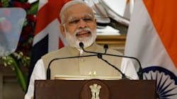 Political Will Is Needed To Reform And I Do Not Lack It, PM Modi Tells