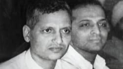Disclose Nathuram Godse's Statement In Gandhi Assassination Trial, Says Central Information