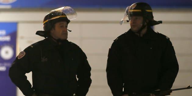Un homme clé des attentats du 13 novembre toujours recherché