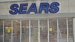 Sears Canada pouvait s'en sortir, c'est le patron de Sears aux États-Unis qui le
