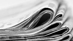 Des écoles privées de journaux à cause de la Loi sur le