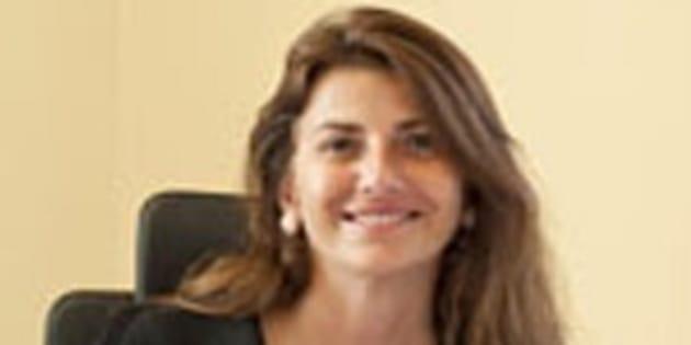 Ida Marandola