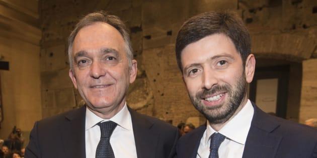 Pisapia provoca Renzi: