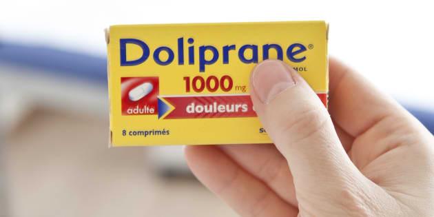 Pourquoi les médicaments comme les Dolirhume posent problème et pas les Dolipranes