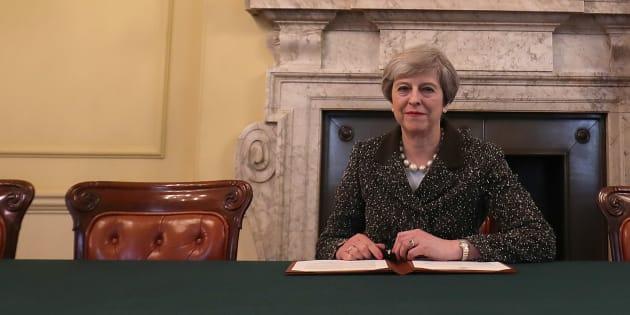 Le Royaume-Uni crée un ministère contre la solitude