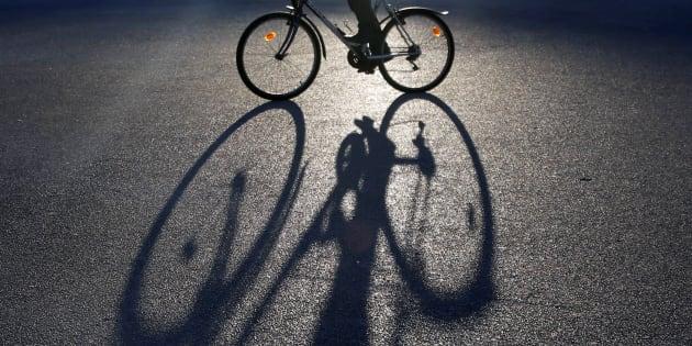 Il faut renforcer le budget des associations vélo (illustration)