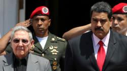 A Venezuela será uma nova Cuba  Uma reflexão 8f26d5ab58