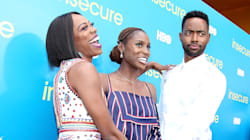 'Insecure' Season Two Is Out And The Series Is Still