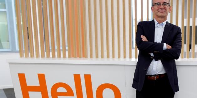 orange bank comment ouvrir son compte en ligne sans paperasse et ce que a vous fera. Black Bedroom Furniture Sets. Home Design Ideas