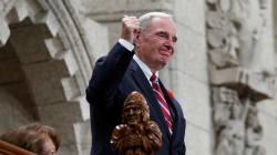 Les gestes protectionnistes des États-Unis inquiètent Paul