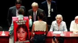 Las dudas sobre la amnistía de