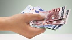 BLOG - Le vrai et le faux sur le revenu universel en 4