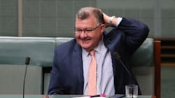 Liberal MP Claims 'People Will Die' Because Of Renewable