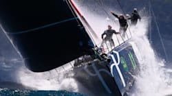 Perpetual Loyal Wins Sydney To Hobart In Record Race